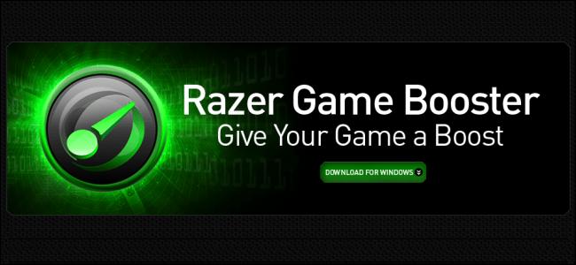 Razer Cortex Game Booster 9.0.74.878 Crack + Keygen 2020 (Torrent)