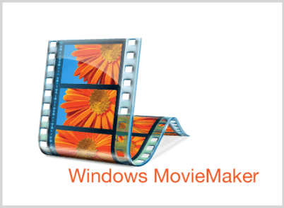 Windows Movie Maker 16.4 Crack & Registration Code Full