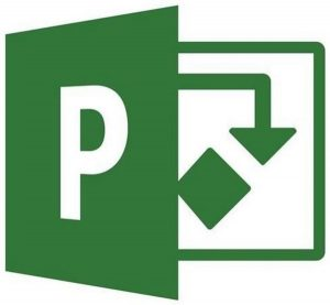 Microsoft Project 2020 Crack + Product Key Free Download