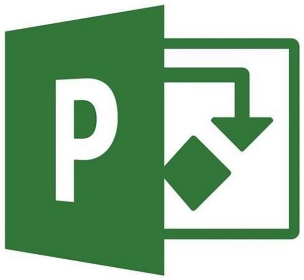Microsoft Project 2021 Crack + Product Key Free Download