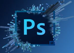 Adobe Photoshop CC 2020 21.1.1.121 Crack With Patch Torrent Download