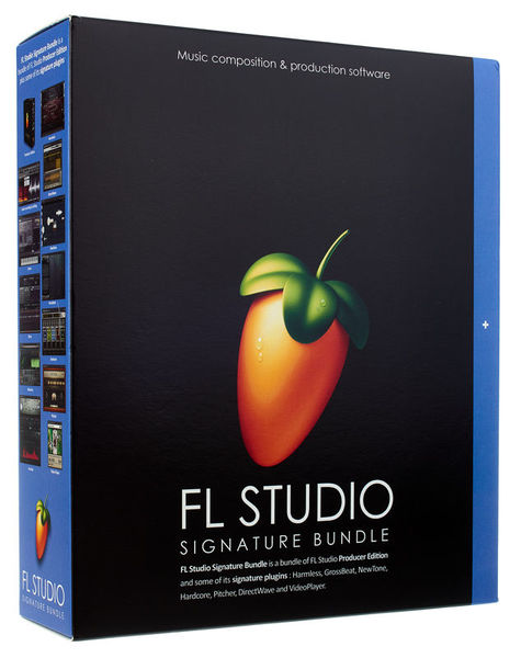 FL Studio 20.7.2.1863 Crack Plus Torrent New Keygen Free Download