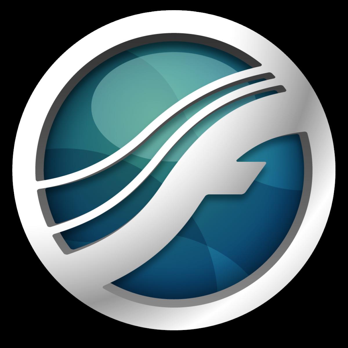 MakeMusic Finale 26 Crack 2021 Plus Activator Key Pro Free Download