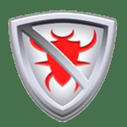 Ultra Adware Killer 9.6.1.0 Crack Plus Keygen Free Download 2021