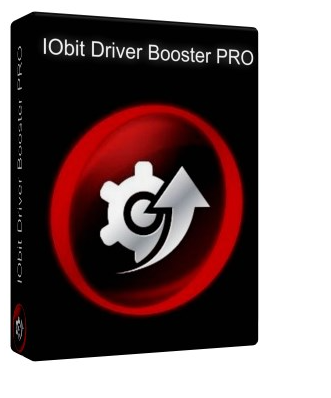 IObit Driver Booster Pro 8.4.0.432 Crack + Serial Keygen Free Download