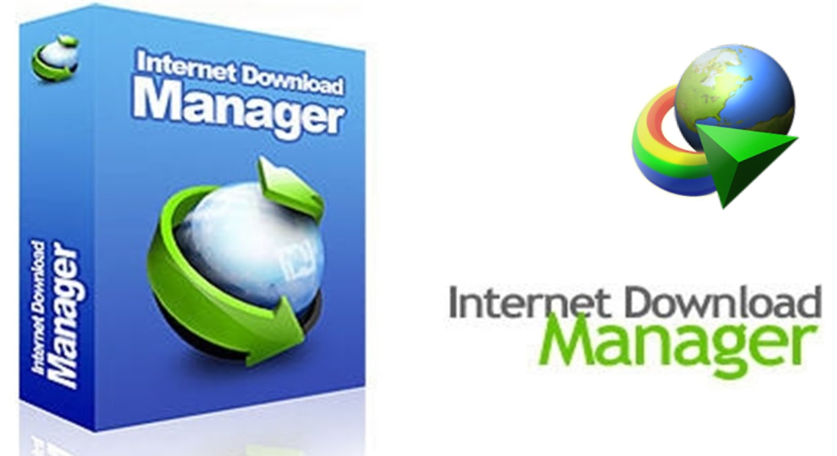 Internet Download Manager 6.37 Crack Plus Product Key Free Download