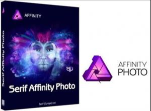 Serif Affinity Designer 1.8.3.628 Beta With Crack New Free Download