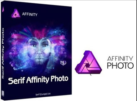 Serif Affinity Designer 1.8.3.628 Beta With Crack New Free Download