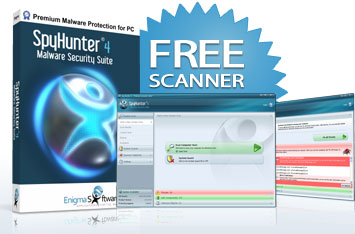 Spyhunter 5 Crack With (Email+Pasword) 2020 Keygen Free Download