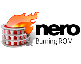 Nero Burning ROM 22.0.1011 Crack Plus Serial Number Free Download
