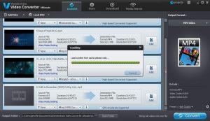 Wondershare Video Converter 11.7.3 Crack With Full Free Torrent 2020