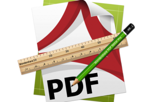 Master PDF Editor 5.4.38 Crack With Registration Code Free Download