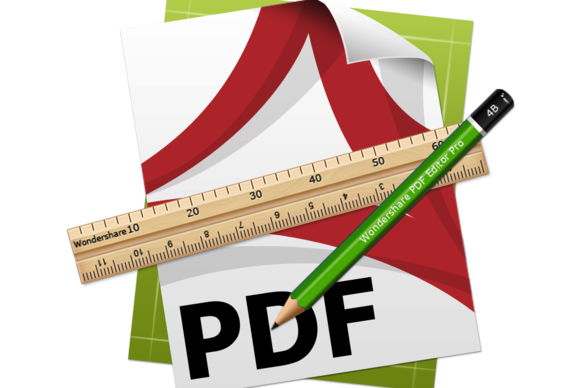 Master PDF Editor 5.4.38 Crack 2020 With Registration Code Free Download