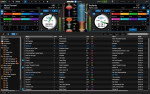 Serato DJ Pro 2.3.4 Crack + 2020 Torrent Keygen Free Download