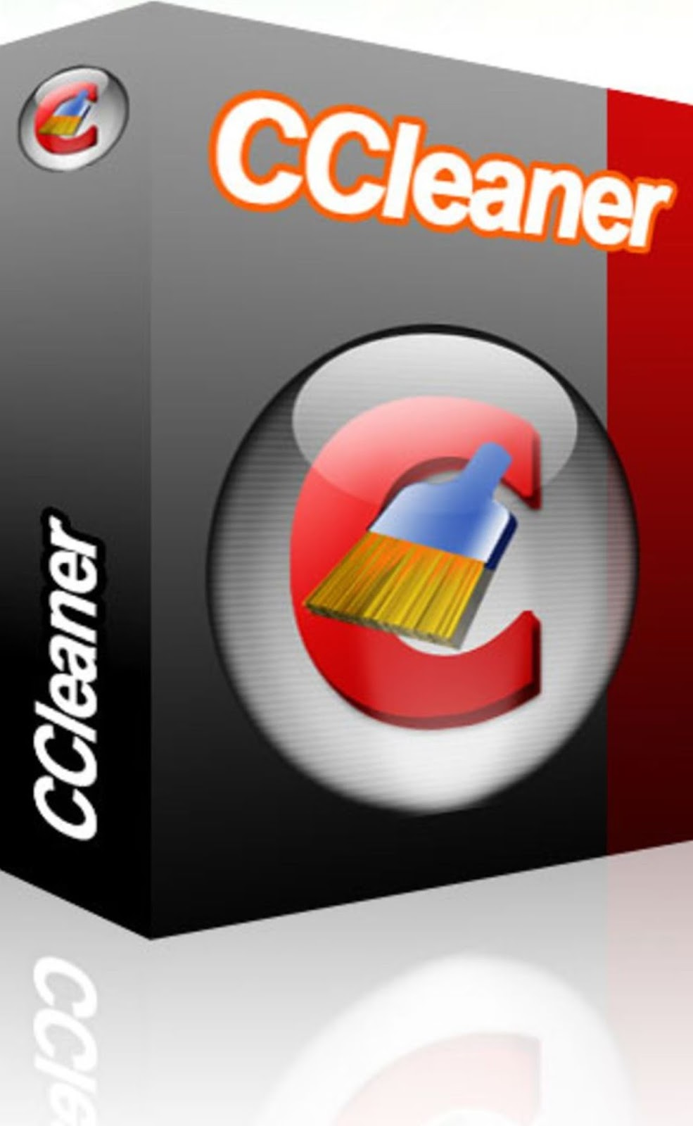 CCleaner Pro 5.65.7632 Crack With Torrent 2020 Free Download