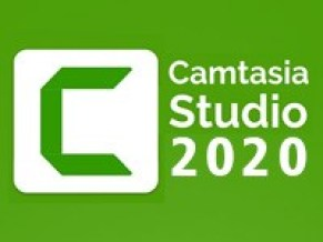 Camtasia Studio 2020.0.12 Crack Plus Torrent 2020 Keygen Free Downloa