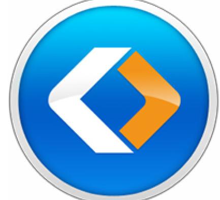 EaseUS Todo Backup 13.0.0.0 Crack With 2020 Keygen Full Free Download