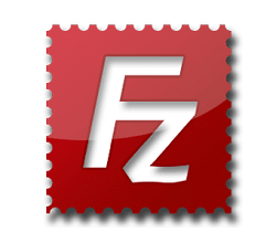 FileZilla Pro 3.48.0 Crack Plus 2020 Activation Code Free Download