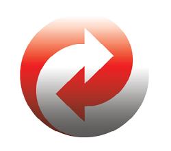 Goodsync Enterprise 10.11.5.5 Crack Plus 2020 Keygen Free Download