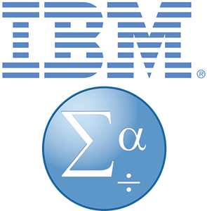 IBM SPSS Statistics 26.0 Crack Plus 2020 Full Free Download