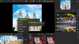 IDimager Photo Supreme 5.4.0.2834 Crack Plus 2020 Free Download