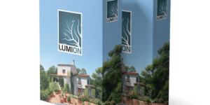 Lumion Pro 10.3.1 Crack Plus 2020 Torrent Keygen Free Download