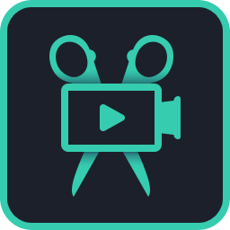 Movavi Video Editor 20.2.0 Crack Plus 2020 Activation Code Free Download