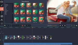 Movavi Video Editor 20.4.0 Crack Plus 2020 Activation Code Free Download