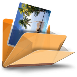 IDimager Photo Supreme 6.1.0.3685 Crack Plus 2021 Free Download