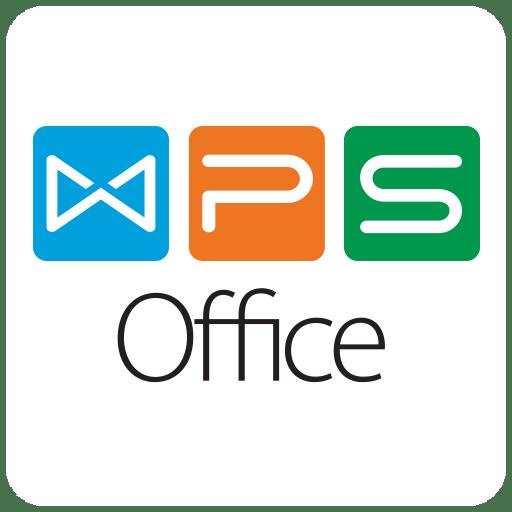 WPS Office Free 12.5 Crack + 2020 License Key Free Download
