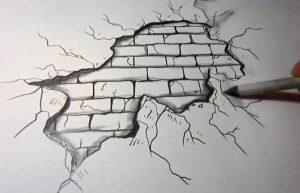 Sketch 64 Crack Plus 2020 Activation Code Full Free Download