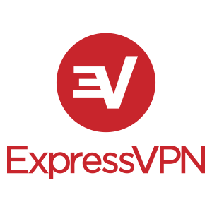 Express VPN 9.0.20 Crack With Torrent 2020 Product Key Download