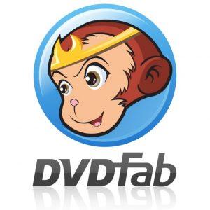 DVDFab 11.0.8.2 Crack With Torrent 2020 Keygen Free Download