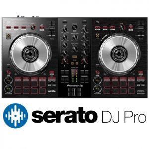 Serato DJ Pro 2.4.0 Crack + 2020 Torrent Keygen Free Download