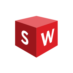 SolidWorks 2020 SP5 Cracked With Activator Keygen Free Download