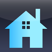 NCH DreamPlan Plus 5.14 Crack Plus 2020 Torrent Keygen Free Download