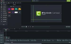 Camtasia Studio 2019.0.10 Crack Plus Torrent 2020 Keygen Free Download