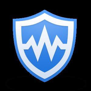 Wise Care 365 Pro 5.5.3 Build 548 Crack Plus 2020 Torrent Free Download
