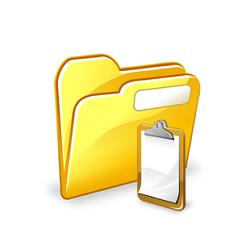 Directory Lister Pro 2.41 Crack Plus 2020 Keygen Free Download