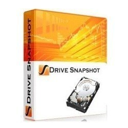 Drive SnapShot 1.48.0.18830 Crack With 2020 Keygen Full Download