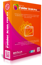 MSTech Folder Icon Pro 4.0.0.0 With Crack 2020 Latest Download
