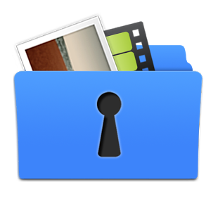 Gallery Vault Hide Pictures PRO v3.17.19 Apk Mod + Cracked Free Download