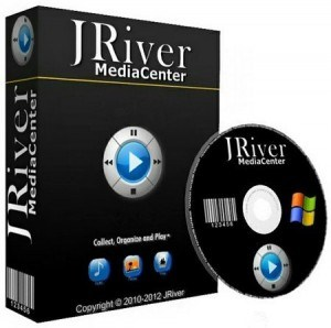 JRiver Media Center 26.0.73 Crack Plus 2020 Activator Free Download