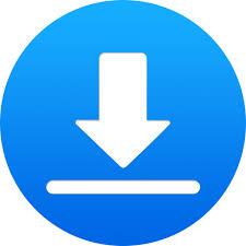 Facebook Video Downloader 3.33.8 Crack Plus 2020 Full Free Download