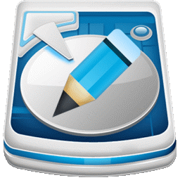 NIUBI Partition Editor 7.3.0 Crack Plus 2020 Keygen Free Download