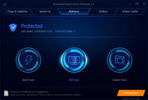Advanced SystemCare Ultimate 13.3.0.148 Crack 2020 Full Keygen Download