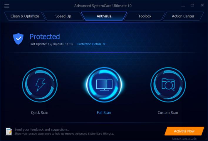 Advanced System Protector2.4 Crack 2022 Full Keygen Download