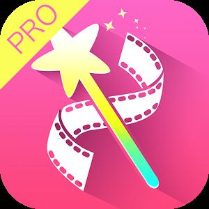 VideoShow Pro Video Editor 9.3.0rc Crack Unlocked Vs Full Free Download