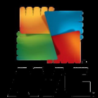 AVG Driver Updater 2020 Crack With Activator Keygen Free Download