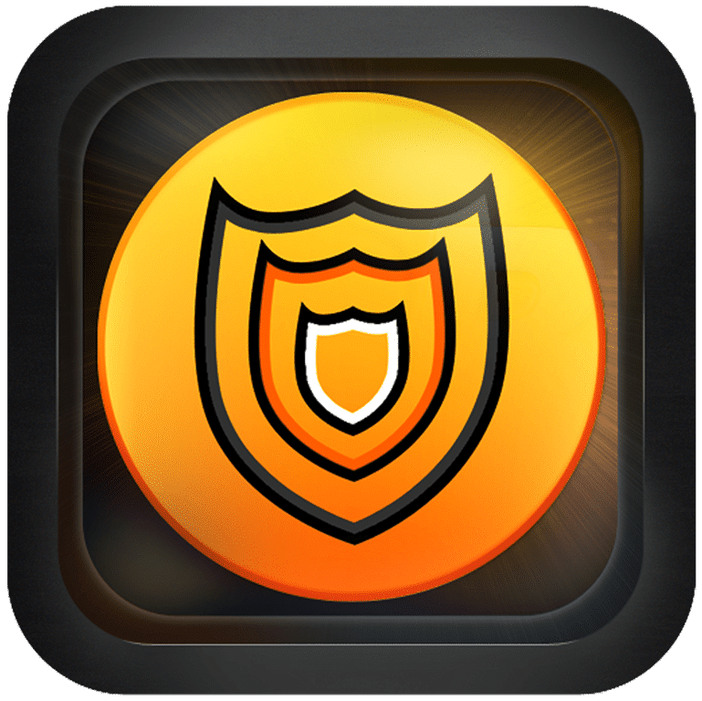 Advanced System Protector 2.3.1001.26092 Crack 2020 Full Keygen Download